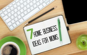 Cara Jitu Memulai Bisnis Rumahan yang Mudah-niagatv