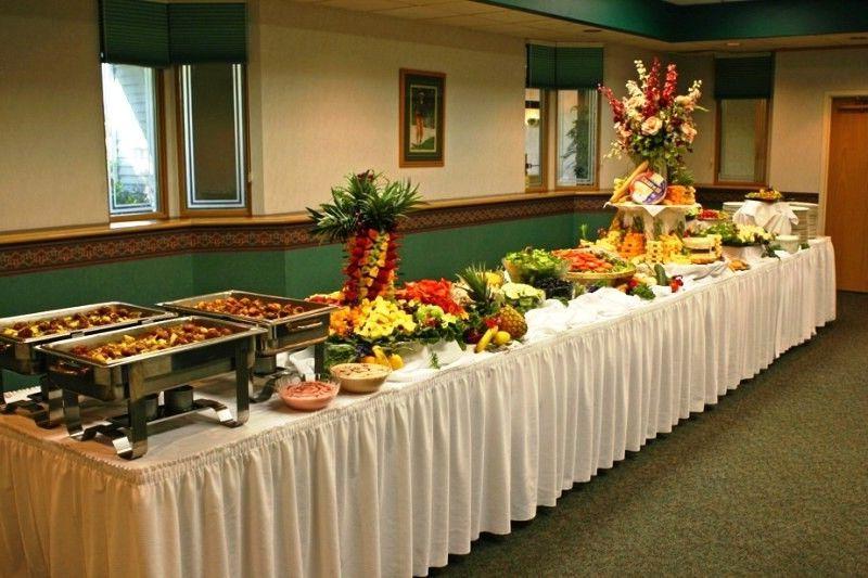 Memulai Bisnis Catering Bagi Pemula Niagatv