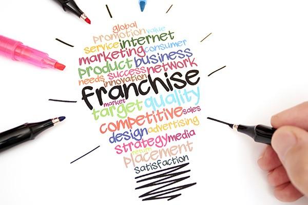 Tips Dalam Memulai Bisnis Franchise