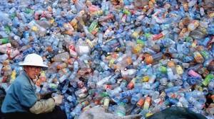 Tips Memulai Bisnis Biji Plastik Yang Menguntungkan-niagatv