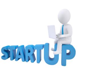 Tips Mudah Memulai Bisnis Startup-niagatv