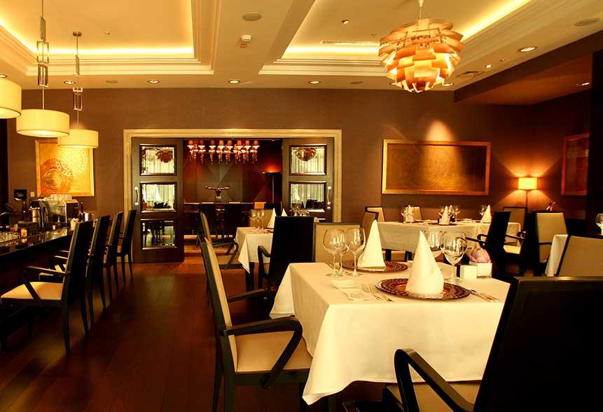 Tips Untuk Memulai Bisnis Restoran-niagatv