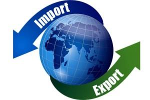 memulai bisnis export  import menguntungkan niaga.tv