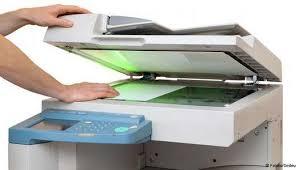 memulai-bisnis-fotocopy