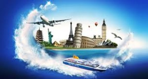memulai-bisnis-travel