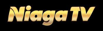 NIAGA TV