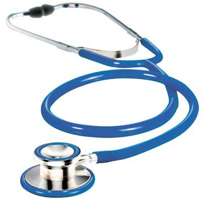 Langkah Memulai Bisnis Alat Kesehatan Secara Mudah-niagatv