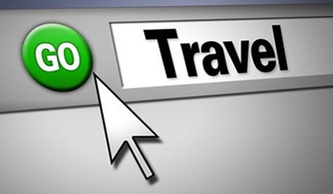Memulai Bisnis Travel Dari Sekarang
