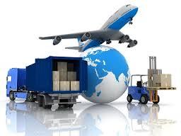 Memulai Bisnis Ekspor Dengan Baik