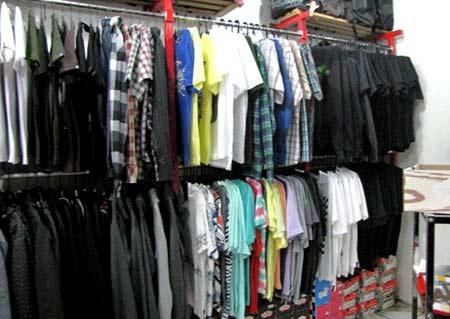 memulai-bisnis-clothing-dengan-modal-kecil